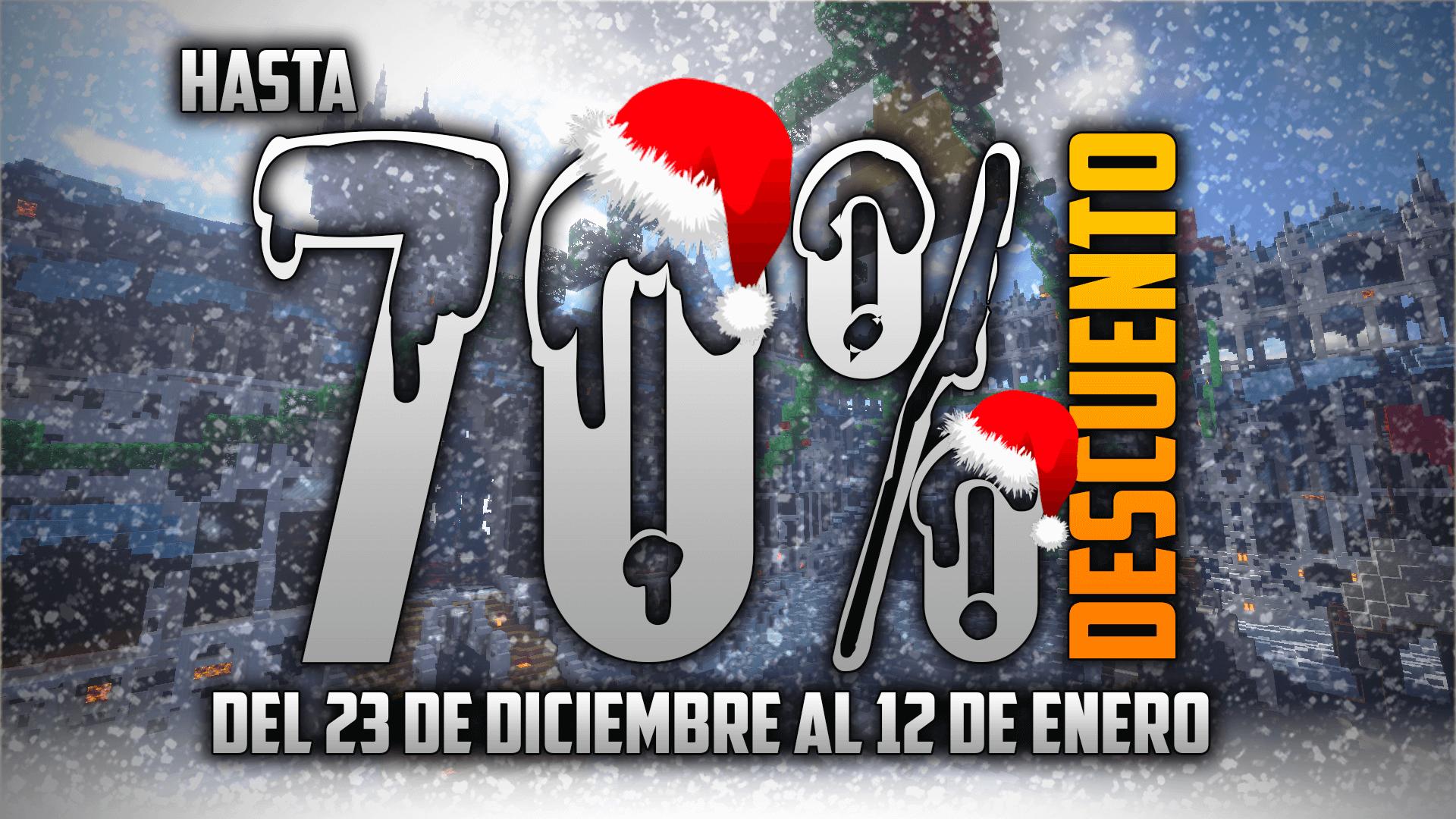 descuento navidad 2019.png