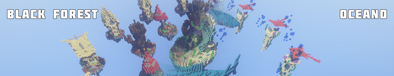 miniforomap.jpg