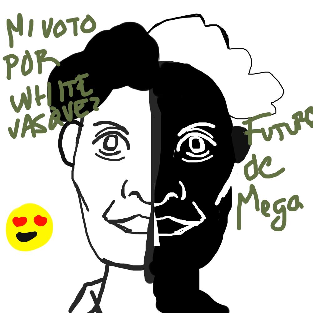Nuevo Lienzo.png