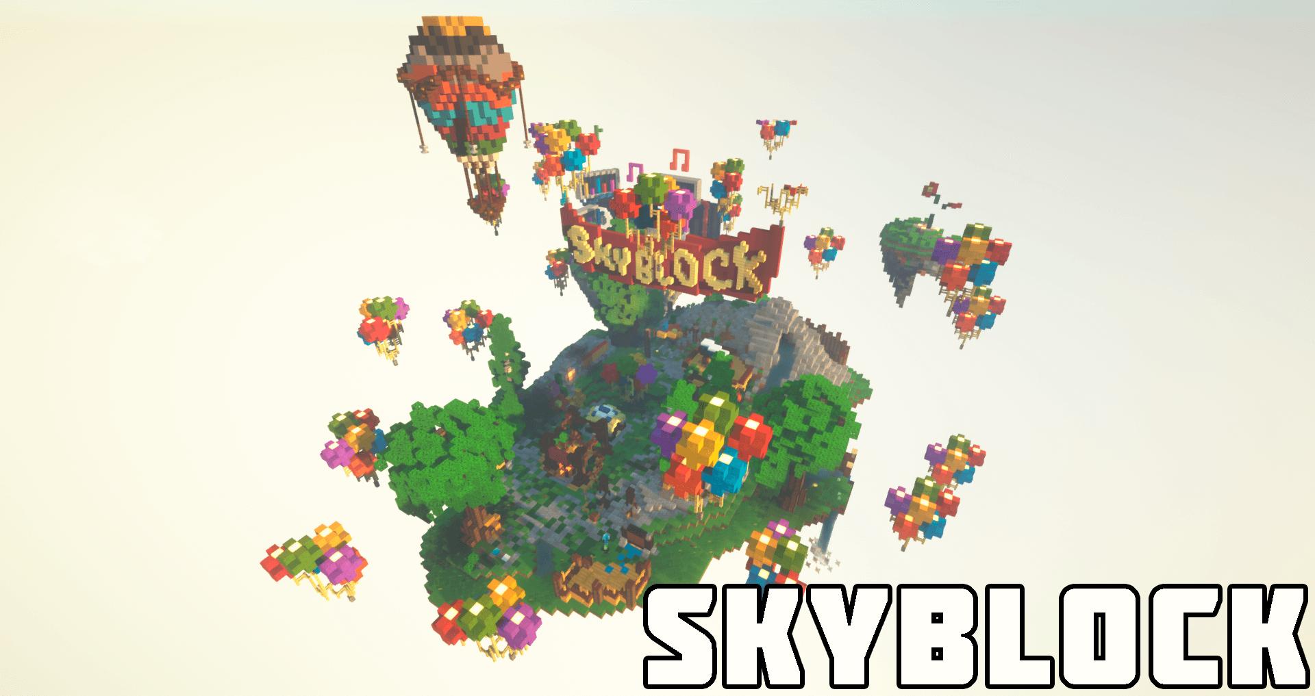 skyblockportada.png